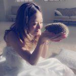 【エンタメ画像】伊藤千晃「結婚と出産にあたりAAAから卒業することを決めました」 不意にの発表にファン悲鳴