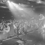 ワンオクTakaがインスタで海外でのライブに参戦する日本のファンに苦言