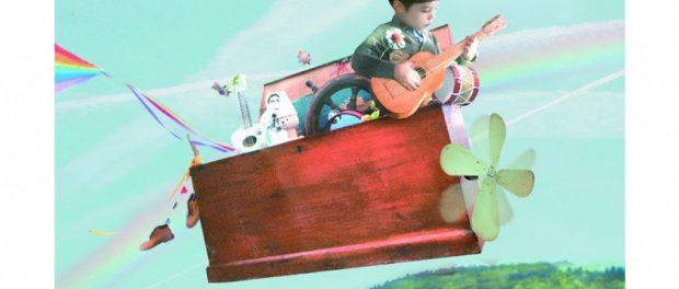 Mr.Children、朝ドラ主題歌『ヒカリノアトリエ』がオリコン1位獲得