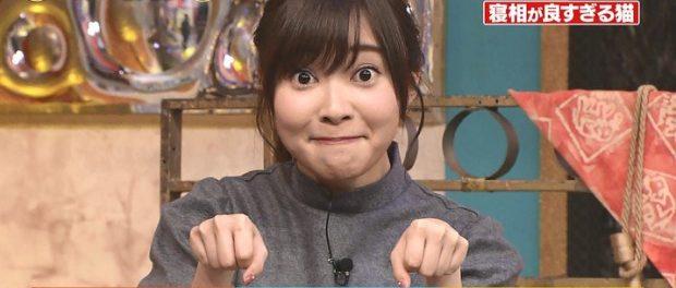 HKT指原莉乃、来週放送の「今夜くらべてみました」で本当に重大発表