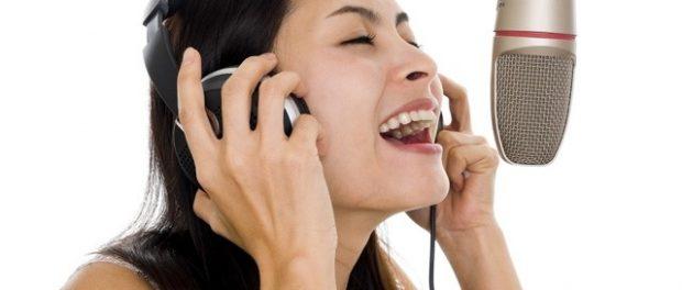 お前らwwwヒトカラ行った時にww録音機能で自分の歌聴いてみろwwwww