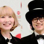 【朗報】セカオワハウス継続決定 SaoriとNakajinは結婚後もセカオワハウスに通う模様