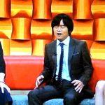 マギー&横山健の不倫に対しマスコミは一斉沈黙 レプロの圧力か