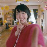 欅坂46にガッキーに似たメンバーがいるぞwwwwwwww
