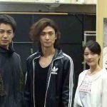 舞台ロミジュリを見た乃木坂・生田絵梨花のファンのマナーが悪かったと話題に
