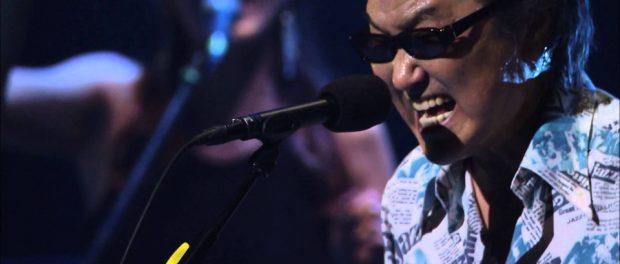 「作詞力」「作曲力」「歌唱力(演奏力)」の3点で総合的に日本で一番優れているミュージシャンは誰か