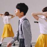 2017年センバツ入場行進曲が星野源「恋」に決定