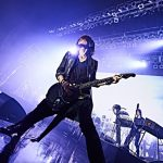 LUNA SEAのSUGIZOがギターで良くやるアレやりたい