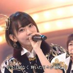 HKT48宮脇咲良の最新涙袋画像wwwwwwwwww