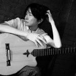 【エンタメ画像】小沢健二がニューシングルを緊急リリース、20年ぶりMステ出演決定