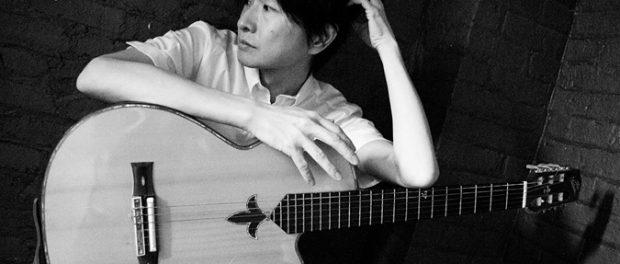 小沢健二がニューシングルを緊急リリース、20年ぶりMステ出演決定