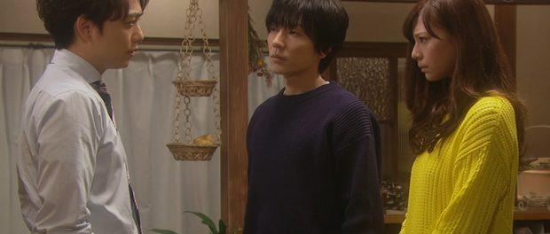 西内まりや&フラン山村ドラマ「突然ですが、明日結婚します」第6話が月9史上最低視聴率を更に更新