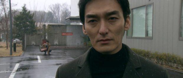 フジ草彅ドラマ「嘘の戦争」第7話視聴率微増で一桁回避