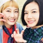 【朗報】松井玲奈&清水富美加主演作品『笑う招き猫』映画もドラマも変更なし