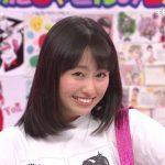CDTVフェスで女性アイドル対決が勃発!!! 出演者に柏木由紀、NGT、Flower、miwa、佐々木彩夏