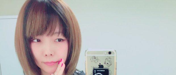 aiko(41歳)ってなんで結婚しないの?