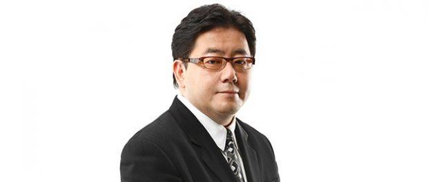 【悲報】秋元康さん、まるで廃人