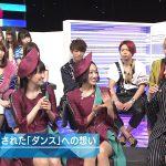 【エンタメ画像】《Mステ》Perfumeの恋ダンス完璧すぎる件!!!!!!!!!!!!!!!!!!!!!!!!【ムービーあり】