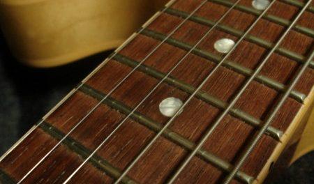 ワシントン条約の影響でギターの価格が上がるかもしれない