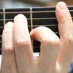 ギターの「F」コードとかいう未来のギタリスト潰しwwwwwwwwwwwwwwwwwwwww