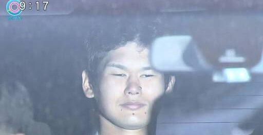 冨田真由さんをめった刺しにした岩埼友宏被告(28)懲役17年 短すぎる