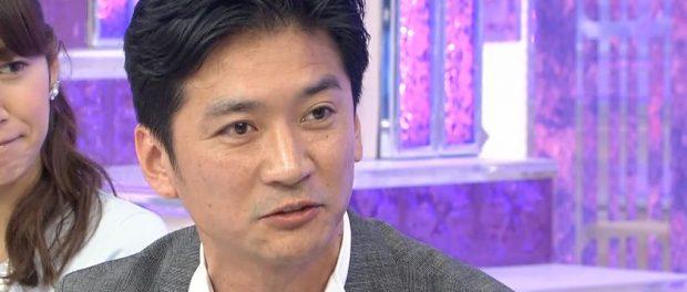 国分太一、ASKAのテレビ復帰に「清原さんが野球解説をしたら違和感がある」←は???