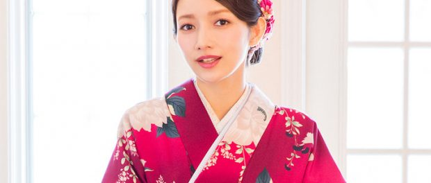 後藤真希さん(31歳)、美人すぎる
