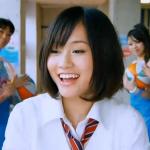 【エンタメ画像】「涙サプライズ」の頃の前田敦子の可愛さは異常