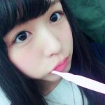 【エンタメ画像】欅坂の長濱ねるちゃんって可愛すぎないか?