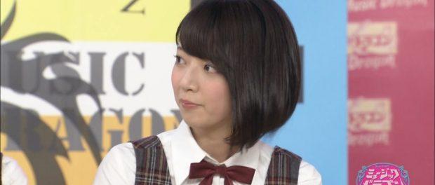 【悲報】乃木坂46橋本奈々未さん、本田翼に公開処刑されるwwwww