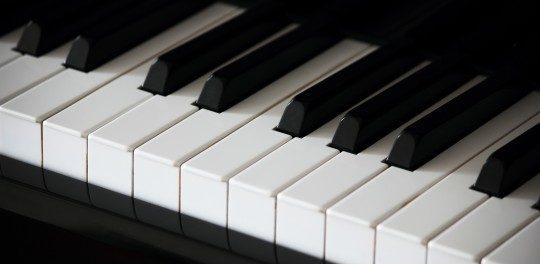 JASRAC、音楽教室から著作権料徴収へ