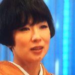 【エンタメ画像】《悲報》椎名林檎さん、婆化