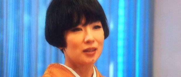 【悲報】椎名林檎さん、婆化