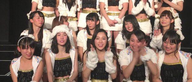 SKE48メンバーが改名? 誤翻訳されたSKE48メンバーの名前が凄いことにwwwwwww