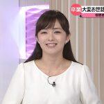 伊藤綾子アナが降板して二宮ファン大喜びで勝利宣言 ←2ちゃんねらーの方がまともな件