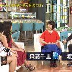 フジテレビ「Love music」深夜降格www 日曜に引越し後は長渕剛、小沢健二らが出演