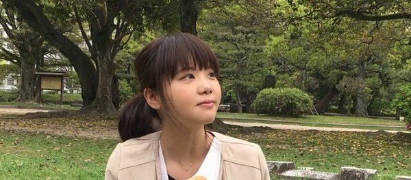 いきものがかりの吉岡聖恵さん、太る