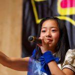 ローカルアイドルが無断でSTU48のオーディションを受けてクビwwwwww 他メンバーは裏切り行為に激怒