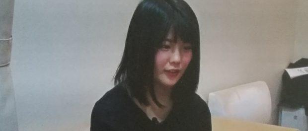 仮面女子・川村虹花がファンに自宅を特定された理由wwwwww