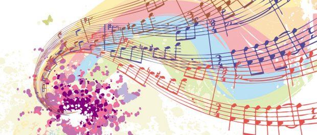 音楽ファイルを.wavで保存してる奴wwwwwww