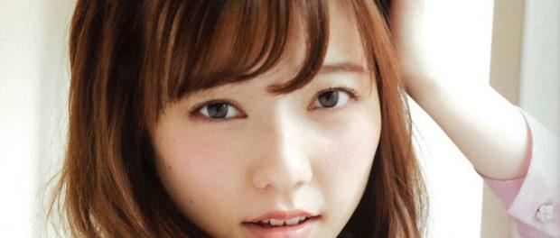 島崎遥香、AKBを卒業した結果給料が下がるwwwwww