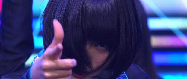 坂道AKBがMステで一瞬足りとも目を離せない圧巻のパフォーマンスを披露!!平手の存在感パンパないわwwww(動画あり)