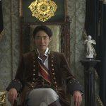 嵐・相葉主演ドラマ「貴族探偵」初回視聴率wwwwww この数字で月9復活らしいぞ()