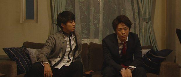 亀と山Pのドラマ「ボク、運命の人です」第2話視聴率爆下げwwww