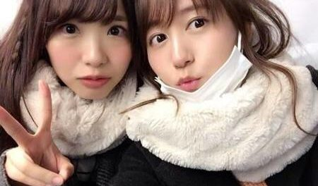 SKE48大場美奈、リボ払い地獄で既に手遅れ