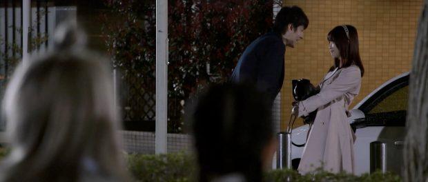 松村沙友理の路上キスが実写ドラマ化wwwwwwwwwwww