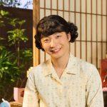 NHKの新番組のおねえさんがかわいいwwwwwwwwwwwww
