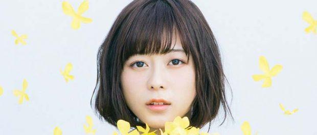 声優の水瀬いのりさん、初アルバムがオリコン3位 デビュー1年で声優界のトップクラスにwwwwwwww