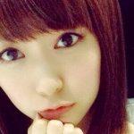 吉本の圧力か?元NMB48の渡辺美優紀の生放送が5分前に急遽中止に