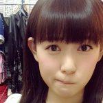 【闇深】元NMB48渡辺美優紀、完全終了へ